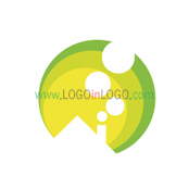 Really Creative Logos for Real-Estate-Mortgage ID: 21502