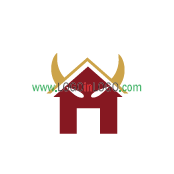 Really Creative Logos for Real-Estate-Mortgage ID: 14851