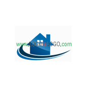 Really Creative Logos for Real-Estate-Mortgage ID: 15833