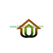 Really Creative Logos for Real-Estate-Mortgage ID: 16347