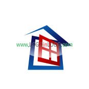 Really Creative Logos for Real-Estate-Mortgage ID: 15837