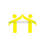 Really Creative Logos for Real-Estate-Mortgage ID: 21922