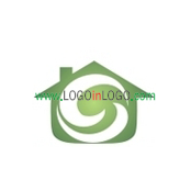 Really Creative Logos for Real-Estate-Mortgage ID: 13085