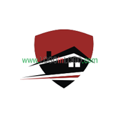 Really Creative Logos for Real-Estate-Mortgage ID: 15850