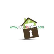 Really Creative Logos for Real-Estate-Mortgage ID: 15854