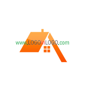 Really Creative Logos for Real-Estate-Mortgage ID: 15357