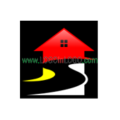 Really Creative Logos for Real-Estate-Mortgage ID: 14852