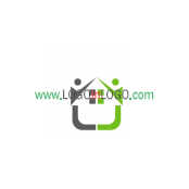 Really Creative Logos for Real-Estate-Mortgage ID: 14860