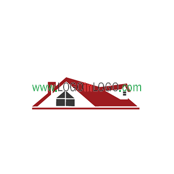 Really Creative Logos for Real-Estate-Mortgage ID: 14821