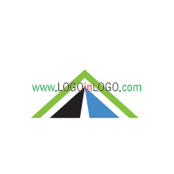 Really Creative Logos for Real-Estate-Mortgage ID: 16290