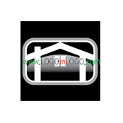 Really Creative Logos for Real-Estate-Mortgage ID: 15320