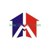 Really Creative Logos for Real-Estate-Mortgage ID: 13573