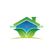 Really Creative Logos for Real-Estate-Mortgage ID: 16313