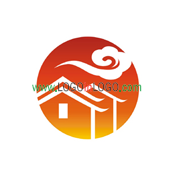 Really Creative Logos for Real-Estate-Mortgage ID: 13092