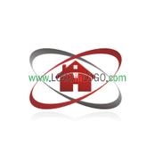 Really Creative Logos for Real-Estate-Mortgage ID: 17340