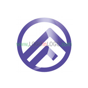 Really Creative Logos for Real-Estate-Mortgage ID: 21507