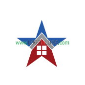 Really Creative Logos for Real-Estate-Mortgage ID: 14817