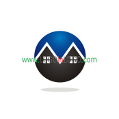 Really Creative Logos for Real-Estate-Mortgage ID: 15843