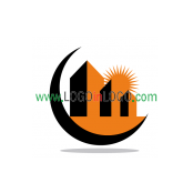 Really Creative Logos for Real-Estate-Mortgage ID: 16307