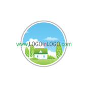 Really Creative Logos for Real-Estate-Mortgage ID: 16348