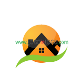 Really Creative Logos for Real-Estate-Mortgage ID: 15312