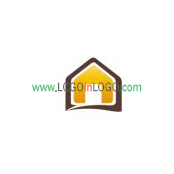 Really Creative Logos for Real-Estate-Mortgage ID: 16287