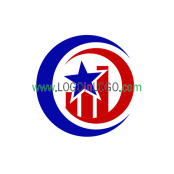 Really Creative Logos for Real-Estate-Mortgage ID: 16861