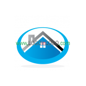 Really Creative Logos for Real-Estate-Mortgage ID: 17333