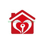 Really Creative Logos for Real-Estate-Mortgage ID: 22075