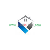 Really Creative Logos for Real-Estate-Mortgage ID: 15821
