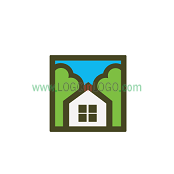 Super Creative Environmental-Green Logo Designs ID: 20239