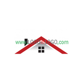 Really Creative Logos for Real-Estate-Mortgage ID: 15315