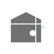 Really Creative Logos for Real-Estate-Mortgage ID: 21357