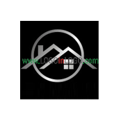 Really Creative Logos for Real-Estate-Mortgage ID: 16289