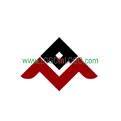 Really Creative Logos for Real-Estate-Mortgage ID: 15867