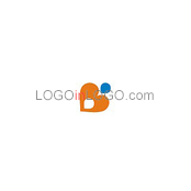 Super Creative Environmental-Green Logo Designs ID: 1327