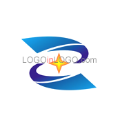 examples of Rotation Logo design ID: 3665