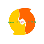 Cleverly Designed Science-and-Technology Logo Designs For Your Inspiration ID: 10753