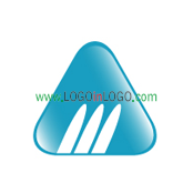Good Looking Network Logos Design for Inspiration ID: 18086