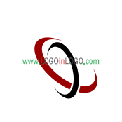 Cleverly Designed Science-and-Technology Logo Designs For Your Inspiration ID: 14560
