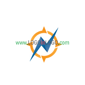 Cleverly Designed Science-and-Technology Logo Designs For Your Inspiration ID: 16948