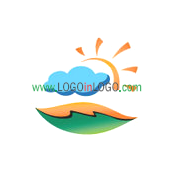 Cleverly Designed Science-and-Technology Logo Designs For Your Inspiration ID: 12266