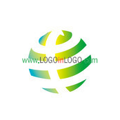 Good Looking Network Logos Design for Inspiration ID: 13800