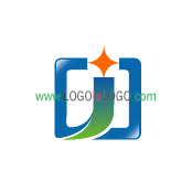 Cleverly Designed Science-and-Technology Logo Designs For Your Inspiration ID: 10811