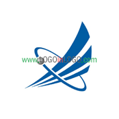 Cleverly Designed Science-and-Technology Logo Designs For Your Inspiration ID: 12702
