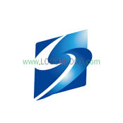 Good Looking Network Logos Design for Inspiration ID: 20387