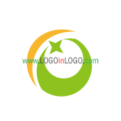 Cleverly Designed Science-and-Technology Logo Designs For Your Inspiration ID: 8822
