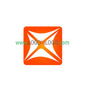 Cleverly Designed Science-and-Technology Logo Designs For Your Inspiration ID: 12275