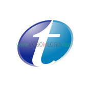 200+ Latest and Creative Computer Logo Designs for Design Inspiration ID: 22007