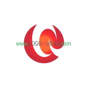 Cleverly Designed Science-and-Technology Logo Designs For Your Inspiration ID: 11299